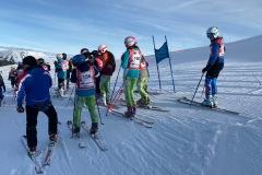 02_Závody FIS Villars - 2020